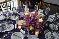 fort lauderdale wedding flowers