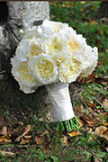 miami dade wedding flowers